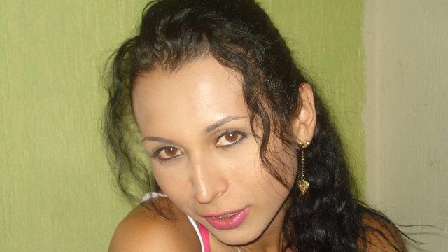 Melany Trans