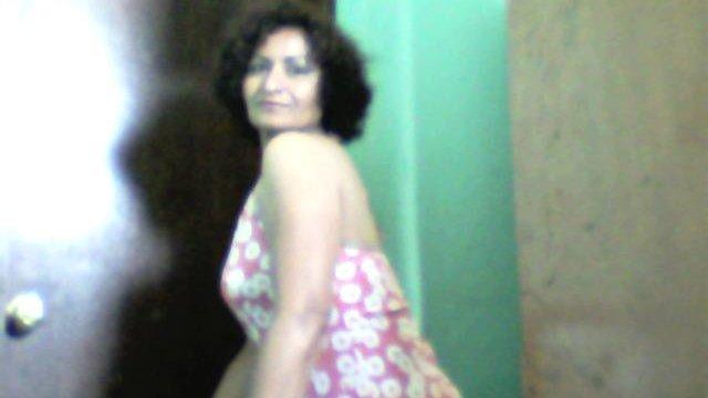 Angel Morena
